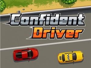 Confidents Driver