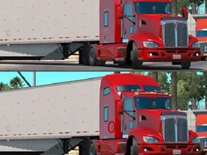 Refrigerator Trucks Differences