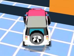 Car Master